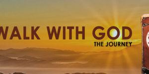 walk_with_god_feature_900x300a
